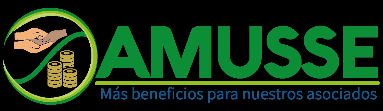 Asociación Mutual Amusse